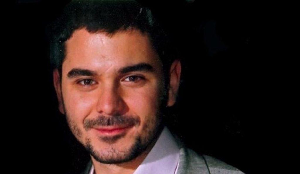 Μάριος Παπαγεωργίου: Νέες πληροφορίες για τη δολοφονία του | Pagenews.gr