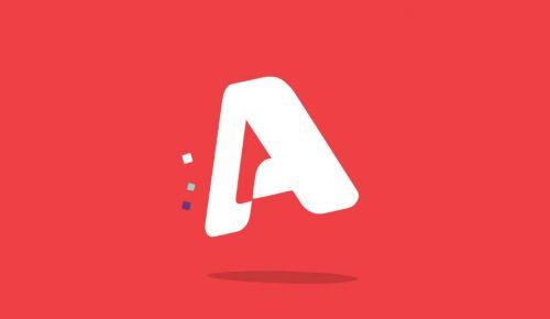 Alpha: Tους «έκοψε» πριν καν βγουν στον «αέρα» | Pagenews.gr