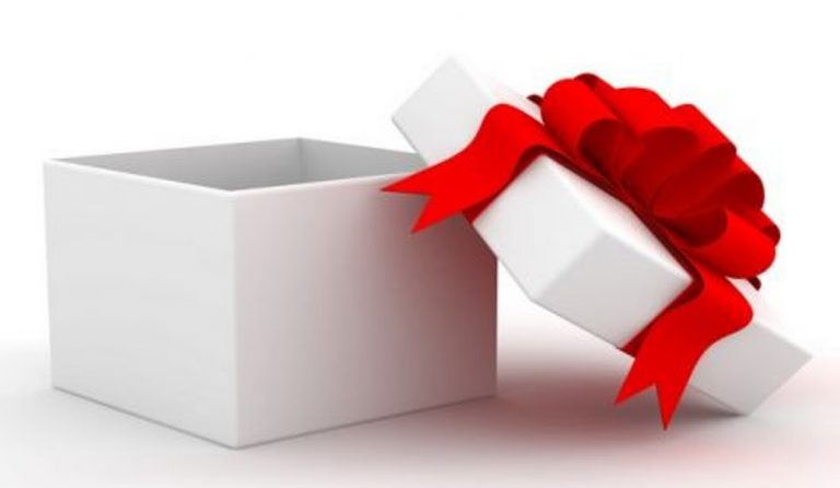 Ποιοι γιορτάζουν σήμερα: Εορτολόγιο 19 Νοεμβρίου | Pagenews.gr