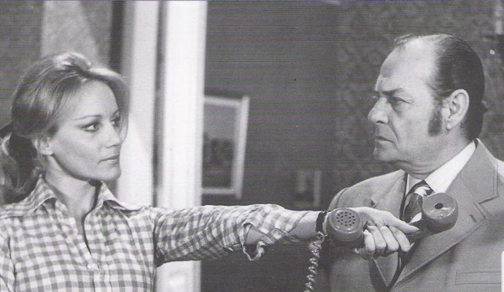 Μπέτυ Αρβανίτη: Δείτε πώς είναι σήμερα η αγαπημένη ηθοποιός (pics) | Pagenews.gr
