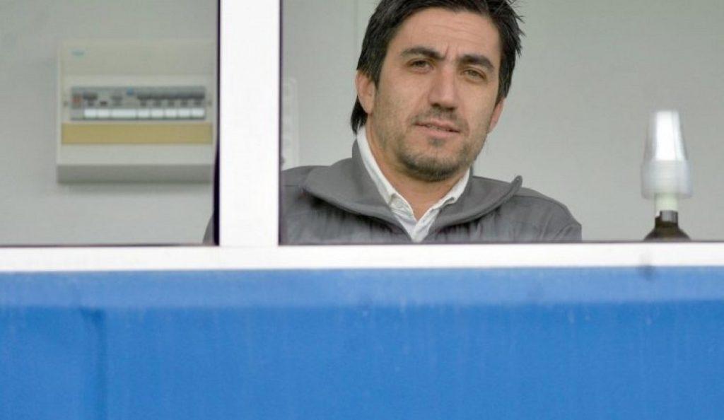 ΑΕΚ: Προτάθηκε ο Κωνσταντινίδης | Pagenews.gr