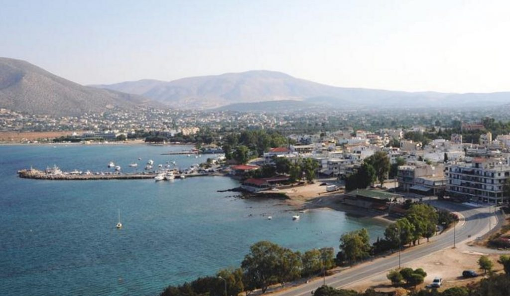 Δήμος Σαρωνικού: Δωρεάν έλεγχος για μαθησιακές δυσκολίες | Pagenews.gr