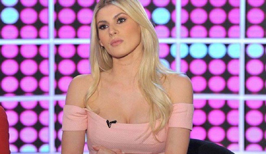 Nomads ANT1 – Όλγα Πηλιάκη: Η σύζυγος του Στέλιου Χανταμπάκη αποκάλυψε στο «Πρωινό» γιατί πάει στο παιχνίδι (vid) | Pagenews.gr
