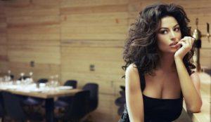 Δωροθέα Μερκούρη: Ποζάρει ολόγυμνη στο Instagram (pic)   Pagenews.gr