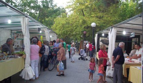 Καρδίτσα: Ανοίγει τις πύλες της η 17η Οικολογική Γιορτή | Pagenews.gr