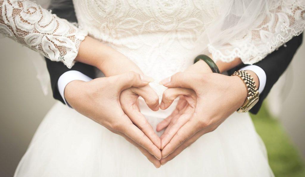 Πάτρα: Δωρεάν οι πολιτικοί γάμοι και χώροι για τη γαμήλια δεξίωση | Pagenews.gr
