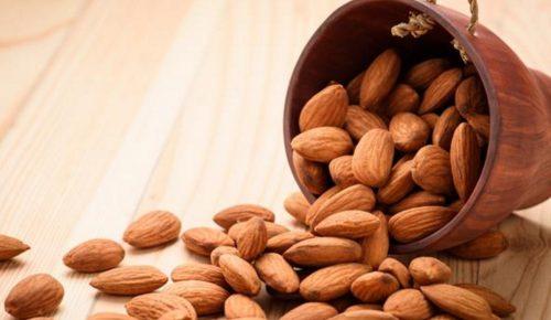 Χρόνιες παθήσεις: Αντιφλεγμονώδεις τροφές που σας ανακουφίζουν από τους πόνους | Pagenews.gr