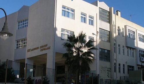 Γλυφάδα: Πώς έγινε το ατύχημα με τον μαθητή – Τι λέει ο πατέρας του 7χρονου | Pagenews.gr
