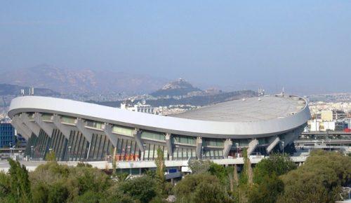 «Καμπάνα» δύο αγωνιστικών στον Ολυμπιακό | Pagenews.gr