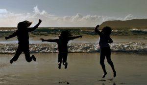 Ζωή με νόημα: Όσα αξίζει να κρατήσεις για εσένα   Pagenews.gr
