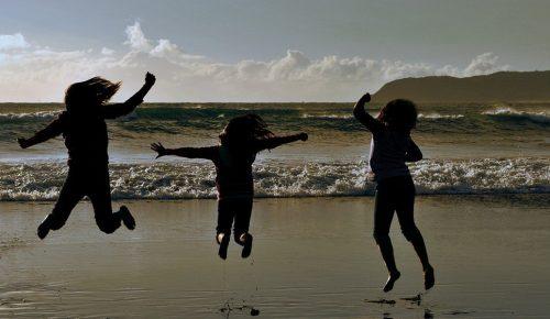 Ζωή με νόημα: Όσα αξίζει να κρατήσεις για εσένα | Pagenews.gr