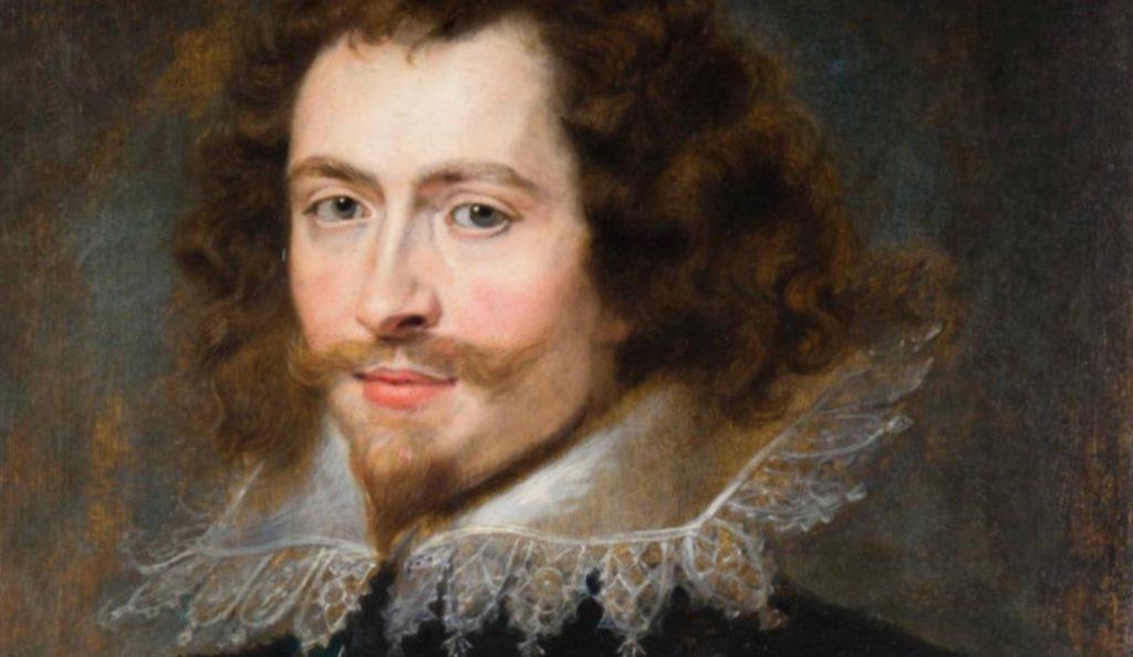 Γλασκώβη: Χαμένος πίνακας του Ρούμπενς ανακαλύφθηκε μετά από 400 χρόνια | Pagenews.gr