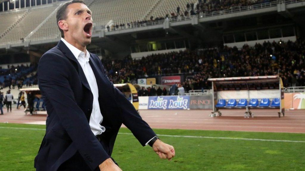 Πογιέτ: Απείλησε να παραιτηθεί από τη Μπορντό… και τον απέλυσαν | Pagenews.gr