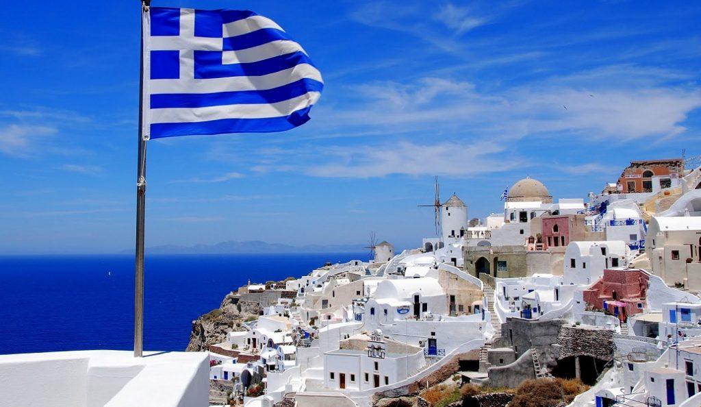 Νησιά Ιονίου: Θετικές εκτιμήσεις για τον τουρισμό το 2018 | Pagenews.gr