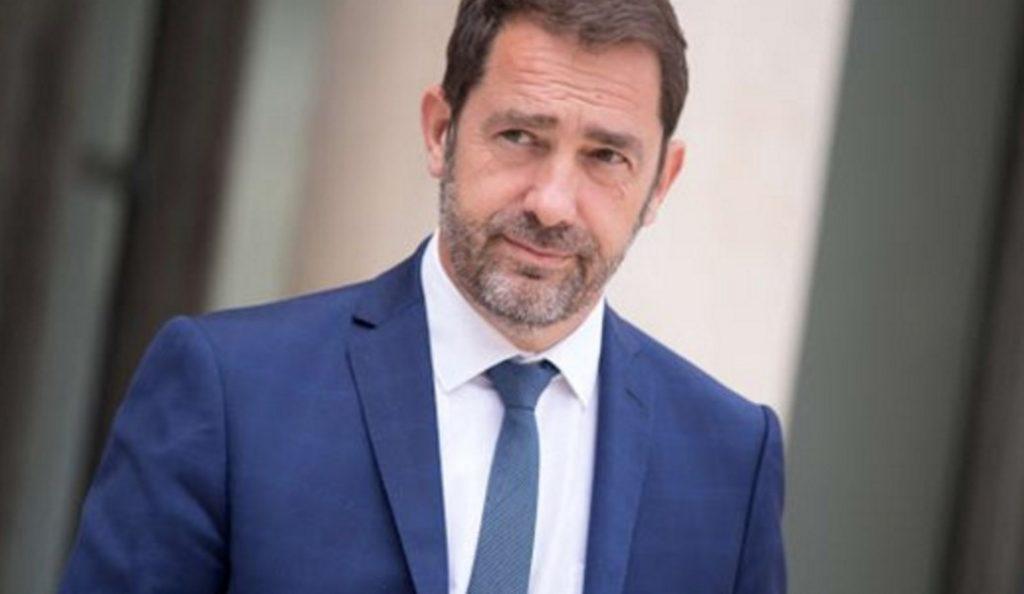 Κριστόφ Καστανέρ: «Μια πικρή νίκη» για την Άνγκελα Μέρκελ   Pagenews.gr