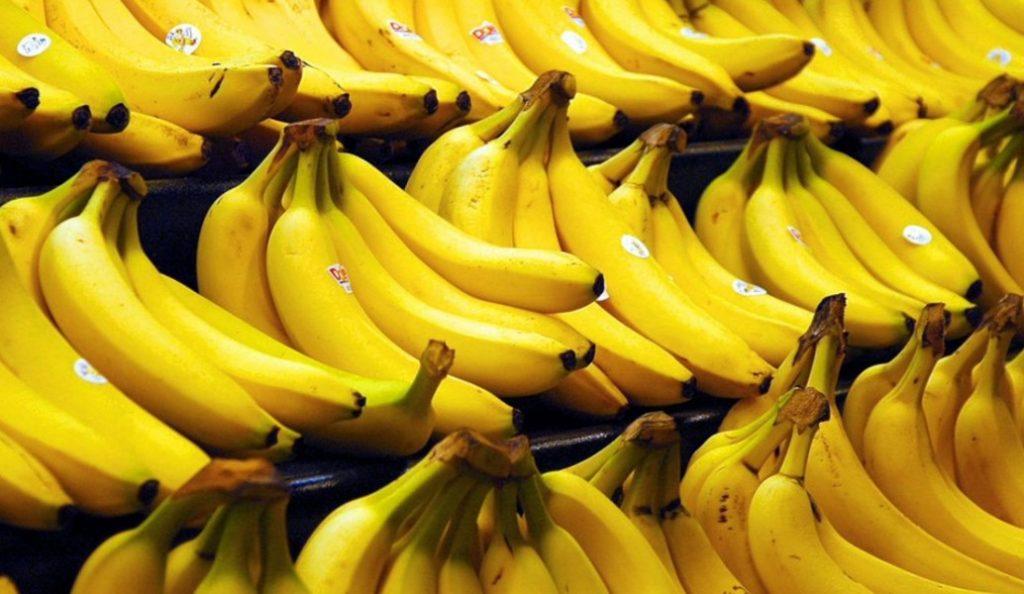 Γιατί πρέπει να τρώμε μπανάνες – Ποια τα οφέλη | Pagenews.gr
