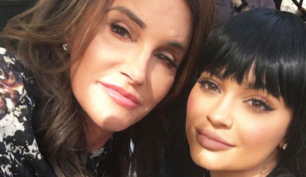 Κάιλι Τζένερ: Ο πατέρας της επιβεβαιώνει ότι η 20χρονη τηλεπερσόνα είναι έγκυος | Pagenews.gr