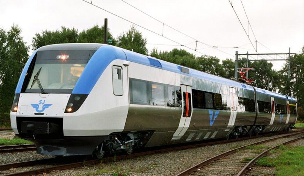 Ολλανδία: Τρένα με αυτόματο πιλότο έτοιμα για δοκιμαστικά τεστ   Pagenews.gr