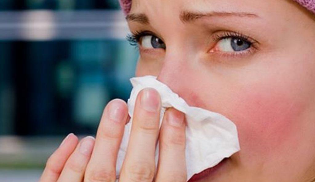 Σε χαμηλά επίπεδα τα κρούσματα γρίπης στην Ελλάδα | Pagenews.gr