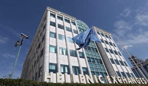 Handelsblatt: Έρχονται δύσκολοι καιροί για την Ελλάδα μετά τις γερμανικές εκλογές   Pagenews.gr