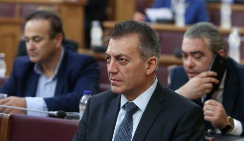 Γιάννης Βρούτσης: Πλεονάσματα υποκρισίας και ψεύδους τα δήθεν πλεονάσματα του ΕΦΚΑ | Pagenews.gr