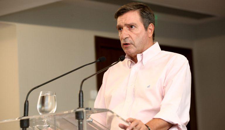Καμίνης: Δήλωση για τη δολοφονία του δημάρχου του Γκντάνσκ | Pagenews.gr