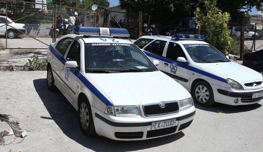 ΕΛΑΣ: Συνελήφθησαν οι νεοναζί που κατηγορούνται για βομβιστική επίθεση | Pagenews.gr