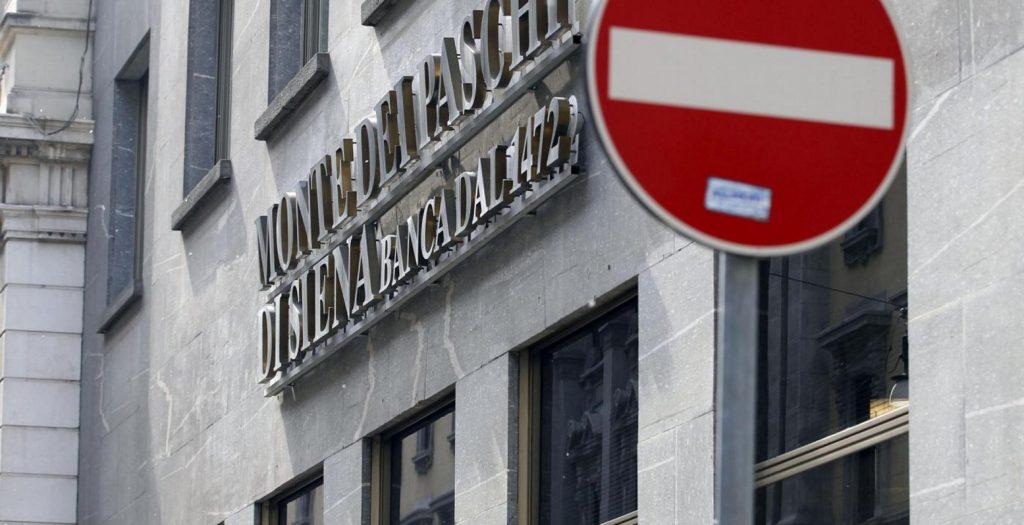 Σε αδιέξοδο η Monte μετά το «όχι» της ΕΚΤ και εν μέσω… ακυβερνησίας | Pagenews.gr