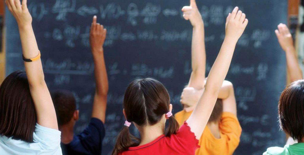 Μόνιμος διορισμός 189 εκπαιδευτικών | Pagenews.gr