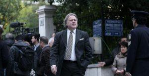 Κατρούγκαλος: Δεν υπάρχει κανένας λόγος να περικοπούν οι συντάξεις | Pagenews.gr