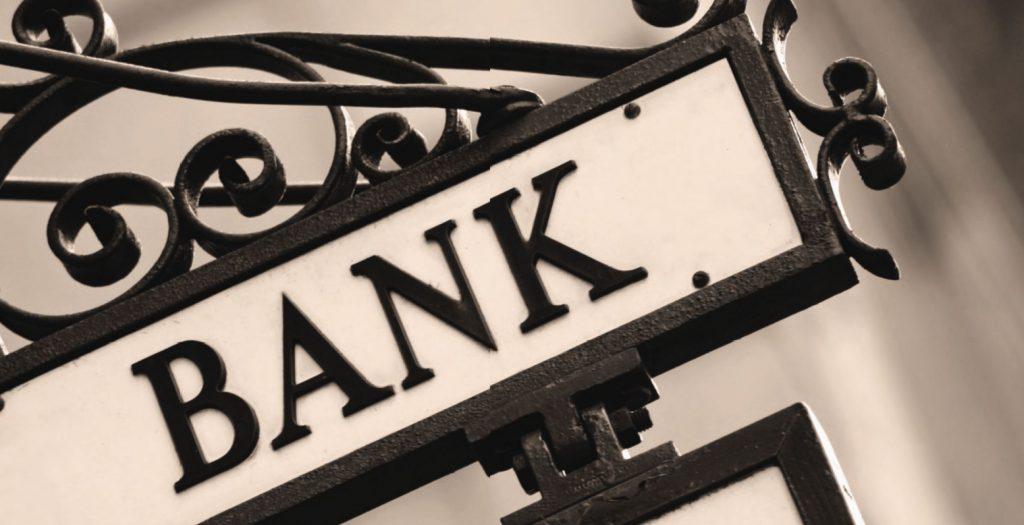 Τραπεζίτες προτείνουν στην κυβέρνηση φόρο στις αναλήψεις! | Pagenews.gr