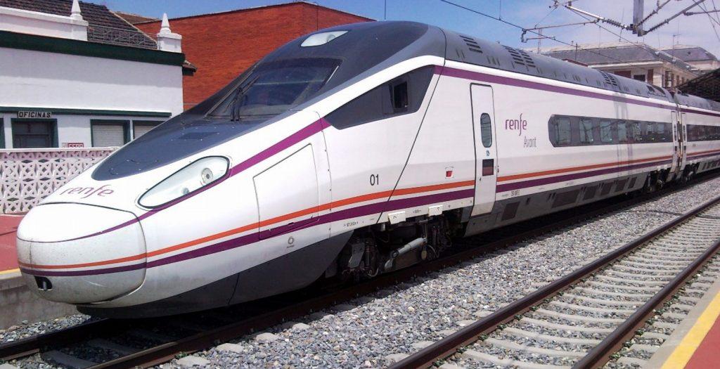 Κίνα: Σε λειτουργία μια από τις μεγαλύτερες σιδηροδρομικές γραμμές υψηλής ταχύτητας | Pagenews.gr