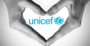 UNICEF: Γιατί διακόψαμε τη συνεργασία μας με την Εθνική Επιτροπή στην Ελλάδα | Pagenews.gr