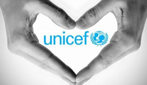 Η Unicef επικρίνει τη δημιουργία ελεγχόμενων κέντρων για τους πρόσφυγες από την ΕΕ | Pagenews.gr