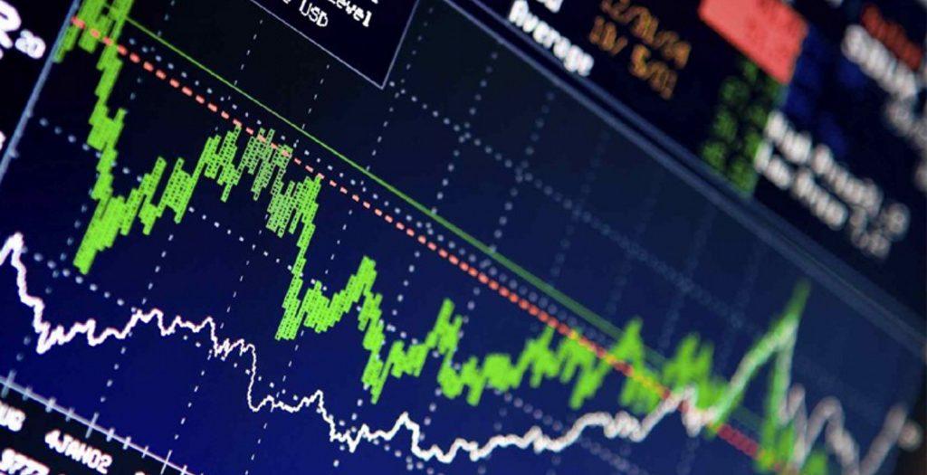 DW: Κίνδυνος νέας παγκόσμιας οικονομικής κρίσης σε ορίζοντα πενταετίας   Pagenews.gr