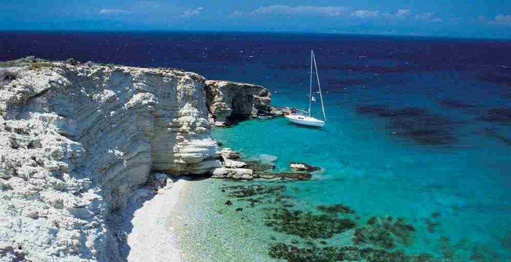 ΤτΕ: Μειωμένα κατά 4,8% τα έσοδα από τον τουρισμό στο επτάμηνο | Pagenews.gr