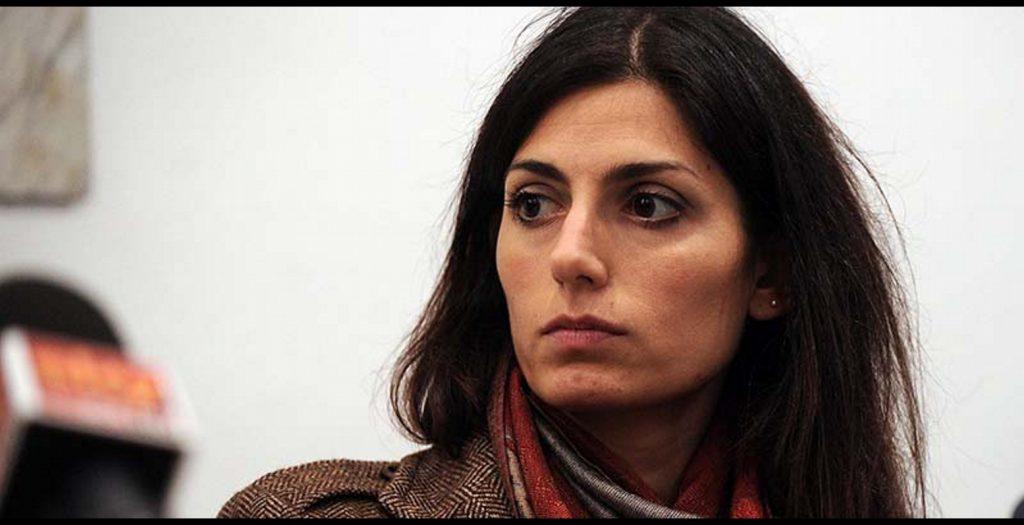 Ράτζι: Η Ρώμη λέει «όχι» στους Ολυμπιακούς | Pagenews.gr
