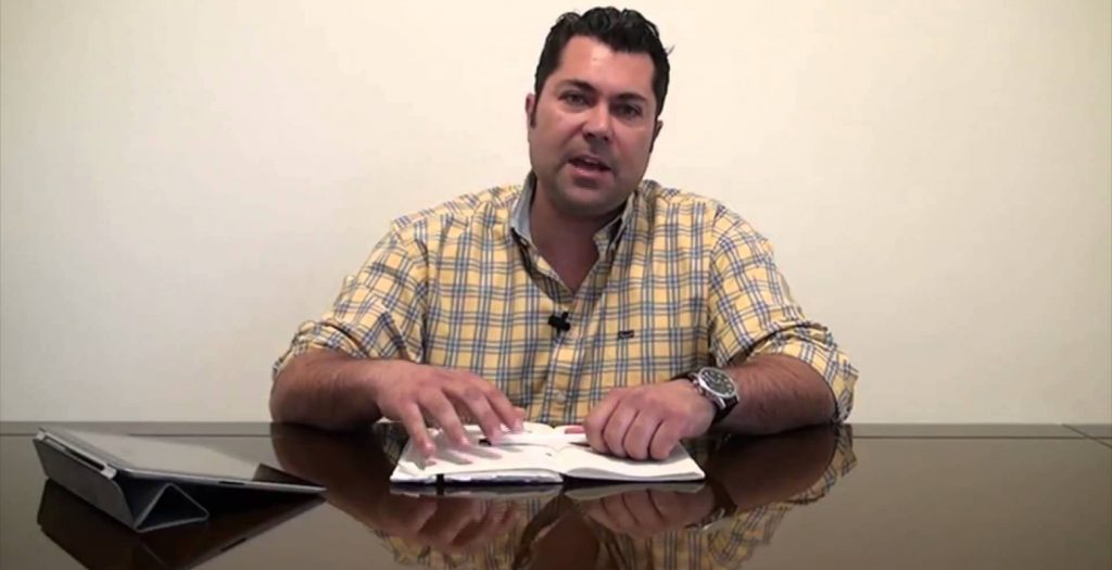 Κρέτσος: Ο Παππάς δεν θα υπογράψει προσωρινές τηλεοπτικές άδειες | Pagenews.gr