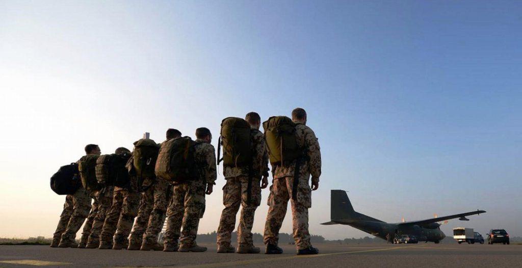 Στρατιωτική άσκηση Ιαπωνίας, ΗΠΑ και Νότιας Κορέας | Pagenews.gr