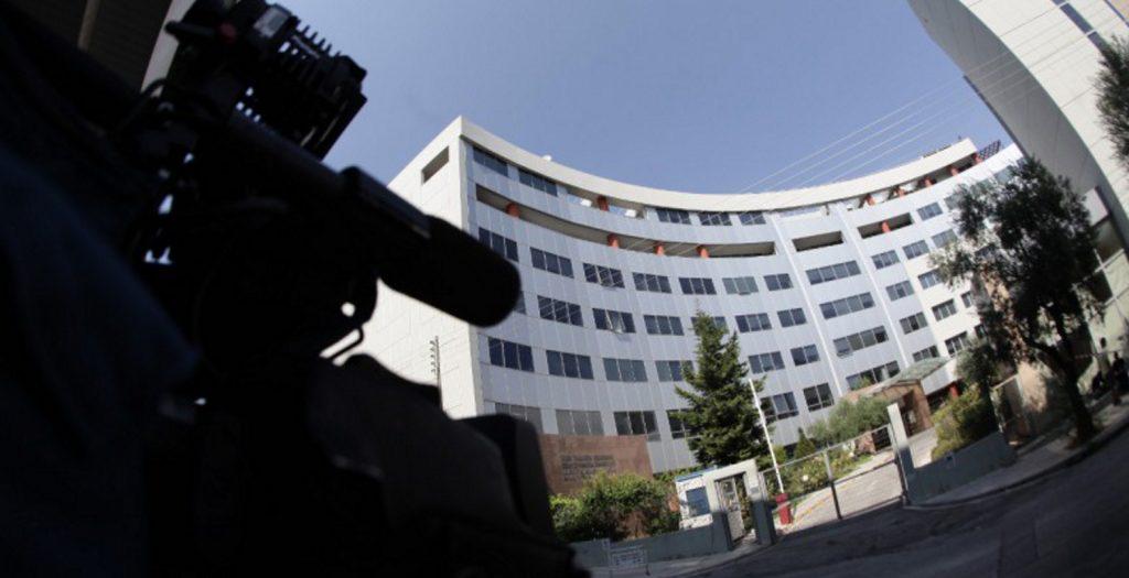 Συνέδριο με θέμα την ψηφιακή εποχή της δημοσιογραφίας   Pagenews.gr