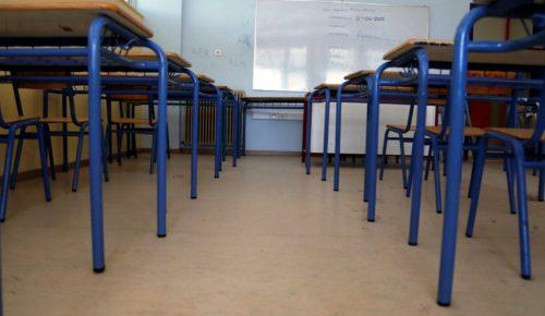 Δήμος Θεσσαλονίκης: Δωρεάν ενισχυτική διδασκαλία για μαθητές της Γ΄ Λυκείου | Pagenews.gr