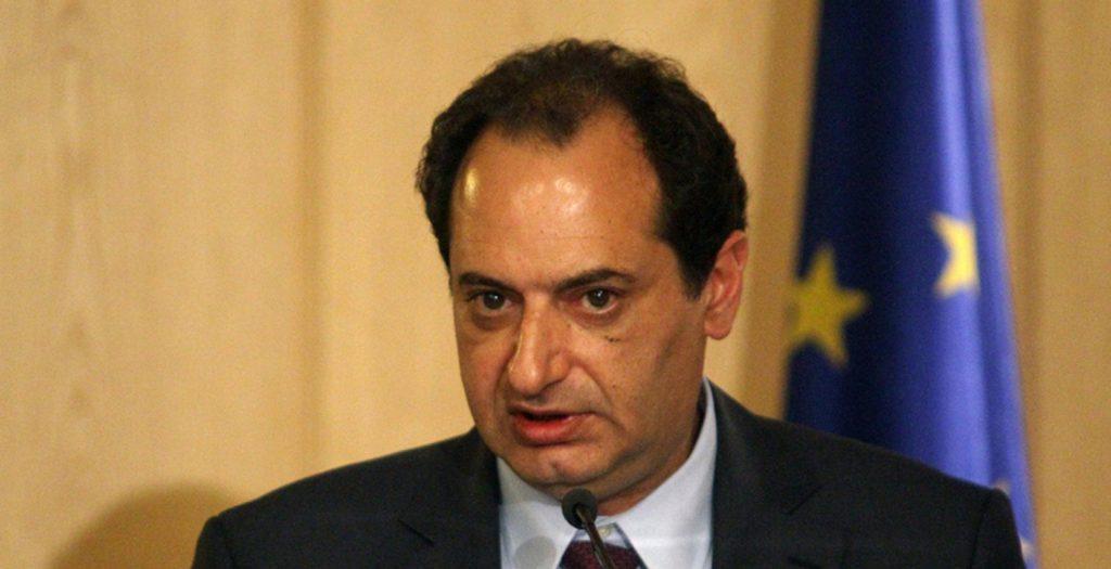Χρήστος Σπίρτζης: Θα υπάρχει χρέωση, αλλά όχι διόδια σε Βαρυμπόμπη και Άγιο Στέφανο   Pagenews.gr