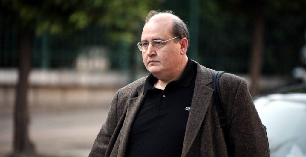 Πανελλήνια Ένωση Θεολόγων: Ζητά την παραίτηση του Φίλη | Pagenews.gr