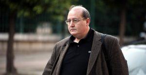 Φίλης για Ρουβίκωνα: Τα τρικάκια και οι μπογιές δεν είναι επίθεση, είναι ενέργεια (vid) | Pagenews.gr