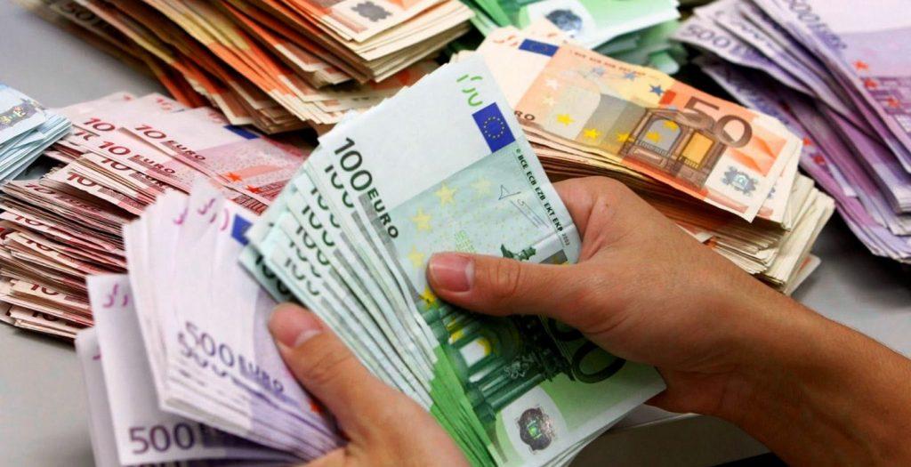 ΟΑΕΕ: 30/9 η τελευταία ημέρα για την καταβολή εισφορών 4ου διμήνου και δόσεων   Pagenews.gr