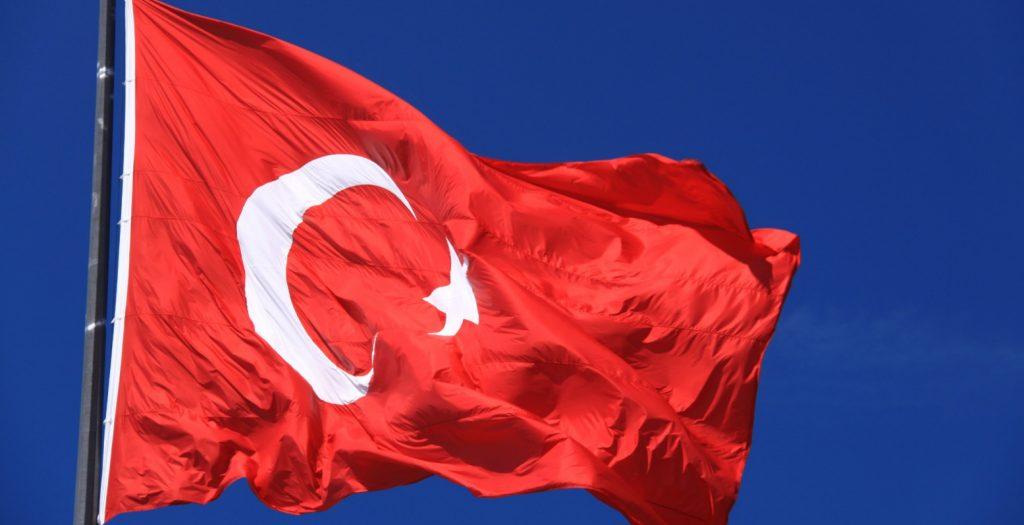Le Figaro: Κίνδυνοι εξάπλωσης της τουρκικής κρίσης | Pagenews.gr