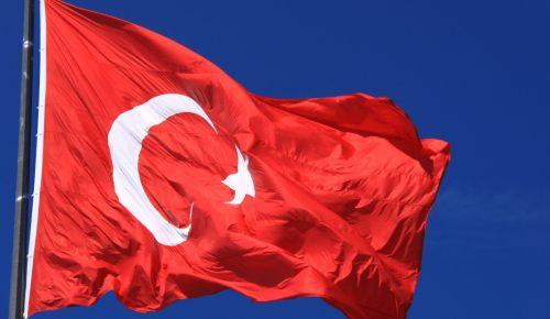 Τουρκία: Υπό κράτηση 16 άνθρωποι για φερόμενες σχέσεις με τρομοκρατικές οργανώσεις | Pagenews.gr