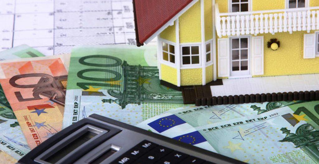ΑΑΔΕ: Μειώνονται ΕΝΦΙΑ και ΦΑΠ σε τρεις περιοχές!   Pagenews.gr