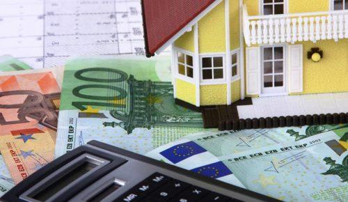 ΕΝΦΙΑ 2018: Τέλη Σεπτεμβρίου η «λυπητερή» του φόρου | Pagenews.gr