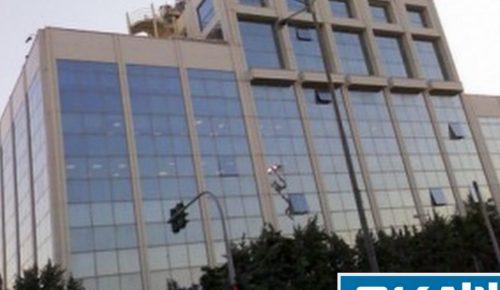 Μεταγραφή βόμβα στον ΣΚΑΙ – Η κίνηση ματ του Αλαφούζου | Pagenews.gr